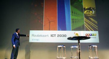 Samenwerking nodig om ambities Routekaart ICT 2030 te realiseren