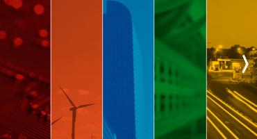 Nederland ICT: Toepassing ICT is cruciaal voor Energieakkoord
