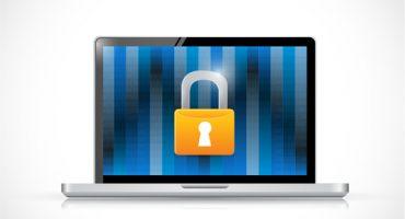 Nederland ICT: beveiliging hoger op agenda bestuurder en ondernemer