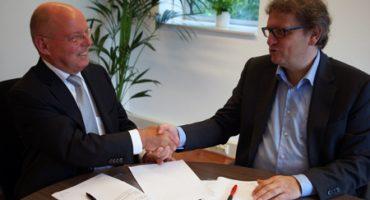 Nederland ICT stimuleert geverifieerd inhuurproces zzp'ers