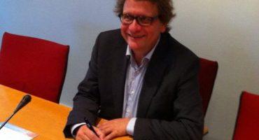 Nederland ICT blij met resultaat Energieakkoord