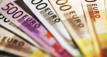 Doorbetaling onregelmatigheidstoeslag tijdens vakantie