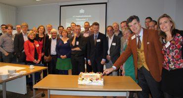 25e ICT Haalbaarheidstoets mijlpaal voor overheid en Nederland ICT