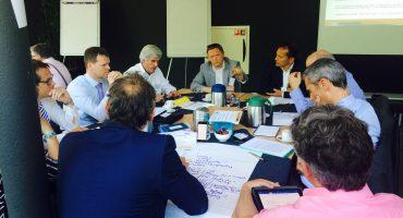 ICT Haalbaarheidstoets IT Defensie: markt praat mee over samenwerking en regie
