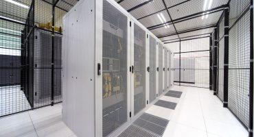 Restwarmte datacenters telt voortaan mee in normering energiezuinige gebouwen