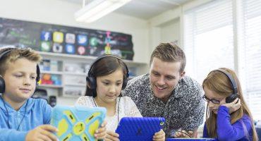 Nederland ICT: beroepsbevolking moet op grote schaal digitaal bijgeschoold worden