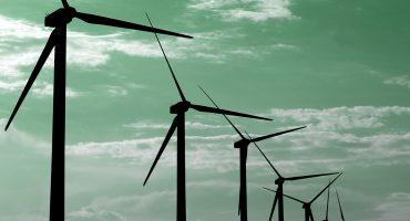 ICT-sector heeft doelstellingen energiebesparing 2020 nu al gehaald