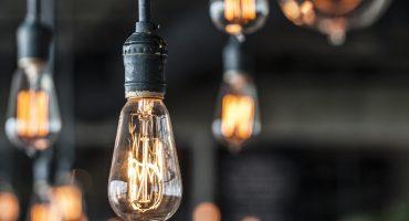 Column Dirk van Roode: 'Innovatie gaat tegen de stroom in'
