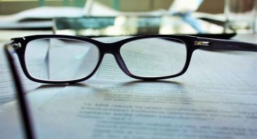 Heeft jouw bedrijf een Functionaris voor de Gegevensbescherming nodig?