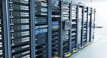 Interview Jeroen van der Tang: 'Gemeenten leren omgaan met datacenters'