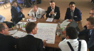 Rapportage ICT Haalbaarheidstoets Programma E-Werken UWV gepubliceerd