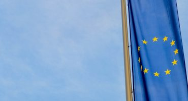 Brexit, kans of bedreiging voor ICT in Nederland?