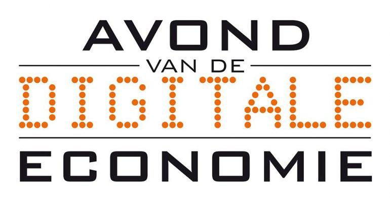 Nominaties ICT Milieu Award bekend