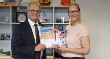 Nederland ICT steunt NL Next Level