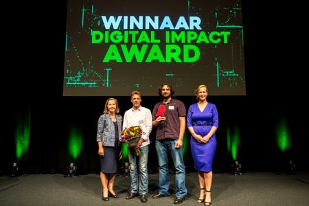 digital-impact-award-2016