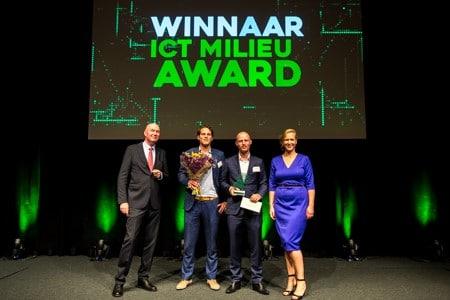 ict-milieu-award-2016