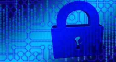 Kabinet ondermijnt digitale veiligheid en economie