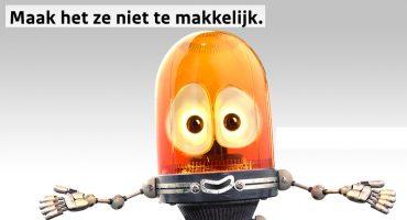 Nederland ICT en dertien ICT-bedrijven doen mee met Boefproof-actieplan