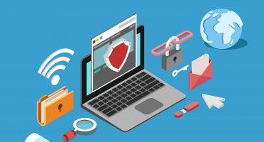 Deze 3 maatregelen maken Nederland digitaal veiliger