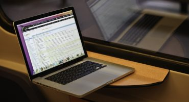 10 vragen en antwoorden over de Wet bescherming persoonsgegevens en de meldplicht datalekken