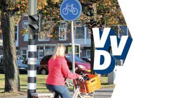 Analyse: hoe digitaal is het programma van de VVD?