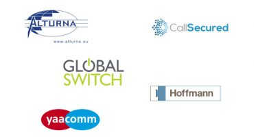 Nederland ICT verwelkomt nieuwe leden