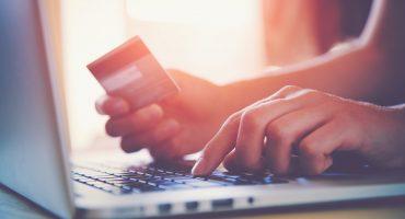 E-factureren naar Rijksoverheid verplicht vanaf 1 januari 2017