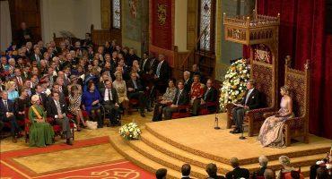 Prinsjesdag 2018: Nederland ICT mist onderbouwing voor digitale ambities kabinet