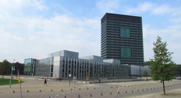 Gastcolumn: De veranderende ICT van Rijkswaterstaat
