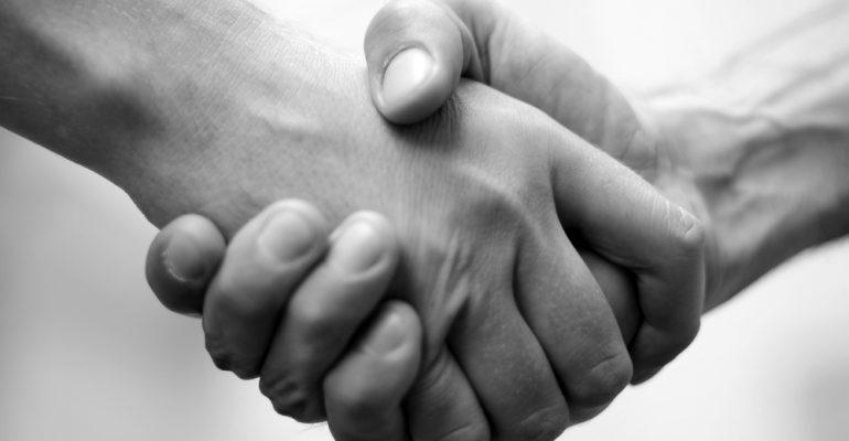Werkgeversvereniging ICT en vakbonden eens over nieuwe ICK-CAO