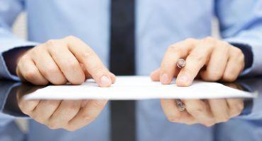 10 vragen en antwoorden over ICT-verzekeringen