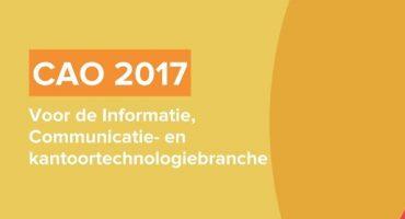 ICK-CAO 2017 online beschikbaar