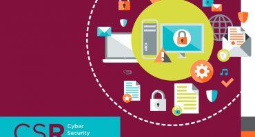 CSR: informatievoorziening cybersecurity voor bedrijfsleven moet beter