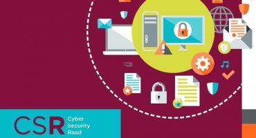 Handreiking CSR maakt bedrijven bewust van zorgplicht cybersecurity
