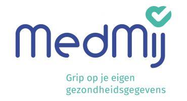 Rapportage ICT Markttoets Afsprakenstelsel MedMij gepubliceerd