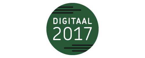 Digitaal 2017