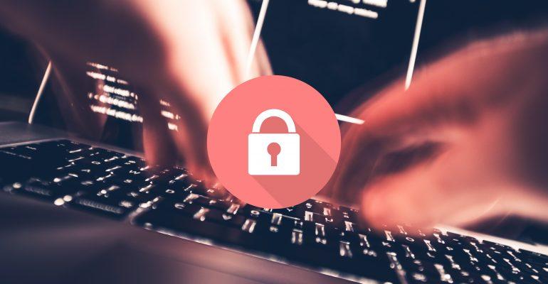 Kamermeerderheid wil Digital Trust Center voor cybersecurity mkb