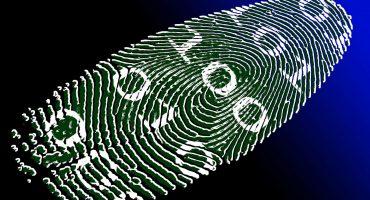De Avg uitgelegd deel 6: Privacy Impact Assessment