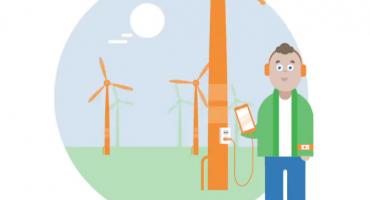 Voorstel hoofdlijnen KlimaatAkkoord biedt kansen voor digitale oplossingen