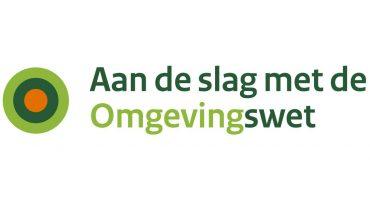 Nederland ICT organiseert ICT Markttoets Digitale Stelsel Omgevingswet