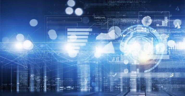 Toegevoegde waarde digitale economie is €182 miljard