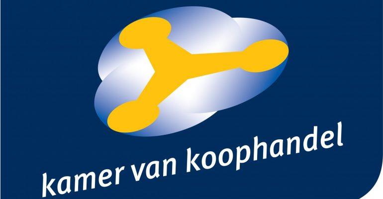 Nederland ICT organiseert ICT Markttoets vervanging CRM Kamer van Koophandel