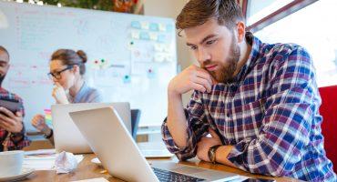 Aanbod duale ICT-opleidingen groeit