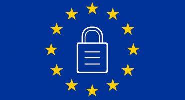 EU-richtlijn mist kans om privacy-gedragscodes mkb te stimuleren