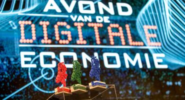 ICT-project met impact? Nomineer hem voor de Digital Impact Award