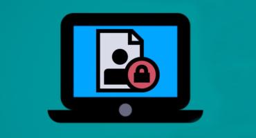 De Avg uitgelegd deel 11: voorbeeld privacy statement