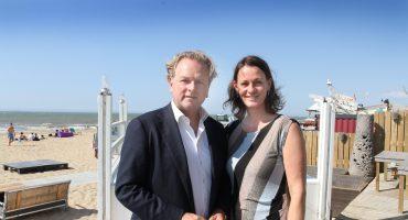Ernst-Jan Stigter wordt nieuwe voorzitter Nederland ICT