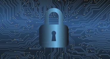 Hoe draagt de ICT-sector bij aan cybersecurity?