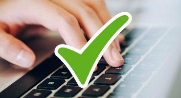 Verwerken op basis van toestemming personeel in arbeidsrelatie werknemer-werkgever & de Avg