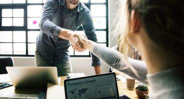 Op zoek naar kandidaten voor richting Software Engineering en Business Analytics?